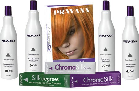 pravana-color-lineup-no-shadow